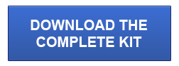 Download the complete kit button